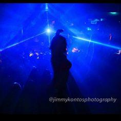 #thesharkclub #sharkclub #nightclub #livemusic #concert #show #talent #localoc #orangecounty #ocnightlife #nightlife #entertainment #rockstar #happyhour #party #fun #event #ocweekly #ocregister #ocmagazine #octimes  #101thingstodo #dailypilot #coastmagazine #kx935  #localemagazine