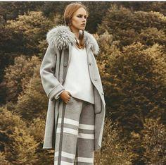 #stefanel #stefanelvigevano #look #moda #trendy #shopping #negozio #shop #vigevano #lomellina #piazzaducale #stile #photo #instagram #instalook #outfit #abbigliamento #model #sale #saldi #lana #wool