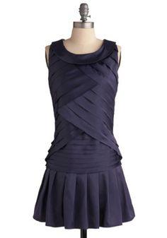 tennis dress?