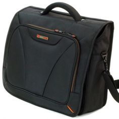 Laptop-Computer-Case-Carrying-Bag-Tablet-Travel-Briefcase-15-6-In-High-Quality