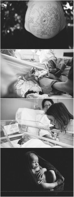 Hyggelig Photography, a birth story.  http://hyggeligphotography.com.au/