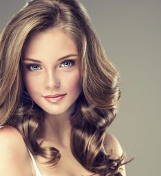 34 Hottest Chocolate Brown Hair Color Ideas ready for you on our web page. Chocolate Brown Hair Color, Brown Hair Colors, Chocolate Hair, Most Beautiful Faces, Beautiful Eyes, Brunette Beauty, Hair Beauty, Hair Styles 2016, Long Hair Styles