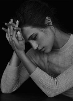 alicia vikander | Tumblr