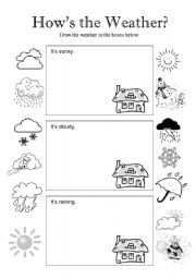 march preschool worksheets preschool worksheets preschool weather weather lessons. Black Bedroom Furniture Sets. Home Design Ideas