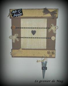 presentoir boucles d 39 oreilles tourniquet bois bijoux jewel display earrings. Black Bedroom Furniture Sets. Home Design Ideas
