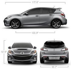 11 Mazda Ideas Mazda Mazda Cars Mazda Usa