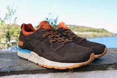 gel lyte v 2015 - Google'da Ara Asics Gel Lyte, Sneakers, Fresh, Shoes, Fashion, Tennis, Moda, Slippers, Zapatos
