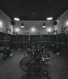 Krush-It Boutique Fitness Club - Braga, Portugal - Fitness Tipps