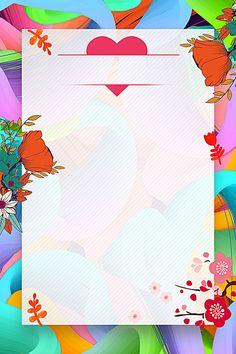 Pink,Valentine's Day,Poster Background,Petals mother's day gifts mother's day crafts mother's day design mother's day diy mother's day cards mother's day ideas happy mother's day mother's day party mother's day printables mother's day png  mother's day vectors Graphics mother's day background Background,Mother's Day,Warm,romantic,Flat,Gradual change,geometry