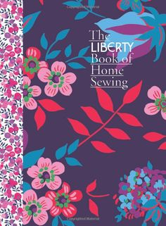 The Liberty Book of