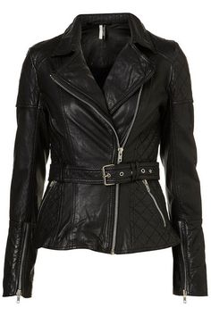 Fall   Winter Leather Jackets for Women Winter Leather Jackets c65722c2cd
