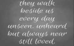 Quotes About Family Dealing With Death