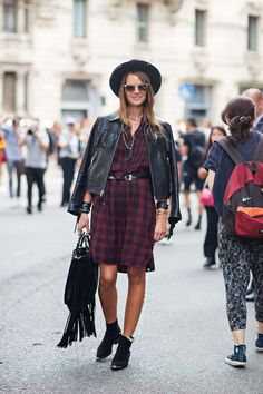 Read more and comment! http://carolinesmode.com/stockholmstreetstyle/art/317102/carlotta_oddi/