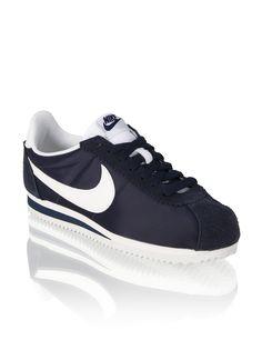 ba1a65362464 Sneaker Damen, Sportschuhe, Boote, Nike Classic Cortez, Nike Cortez, Turnschuhe  Nike