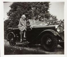 "madchenfurwolf: "" Various candids of Adolf, Eva, Gretl and Herta. The Third Reich, Past Life, Rare Photos, A 17, World War I, Titanic, Ww2, Candid, Eva Braun"