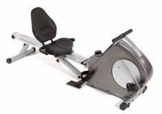 Shop  Stamina 15-9003 Deluxe Conversion II Recumbent / Rower