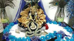 Laddu gopal dress