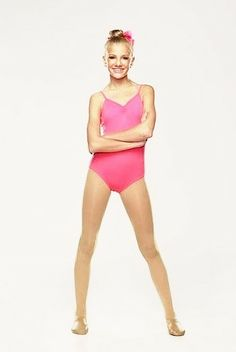 "Who wants to be Paige for Abbie's FALDC!!?? Comment your Username and Paige hyland is it!!"" on @Dance Moms Fan Page board"