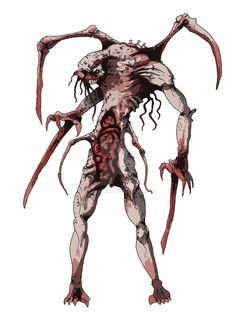 necromorph_dead_space_by_333444555-d38cqu6.png (1024×1365)
