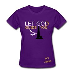 · ♥♡♥ · LET GO! · $19.99 · This is the women's style, men's available. Multiple colors to choose from. :)