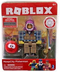 21 Best Meepcity Images In 2020 Roblox Online Multiplayer Games