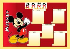Orare cu diverse modele Mickey Mouse, Family Guy, Fictional Characters, Pray, Michey Mouse, Fantasy Characters, Griffins