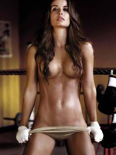 Sexy Latin Body 48