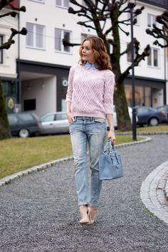 Style Me, Style Inspiration, Lifestyle, How To Wear, Fashion, Summer, Moda, Fasion, Trendy Fashion