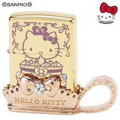 Hello kitty ZIPPO 35Th Anniversary Limited version Sanrio New Hellokitty Japan