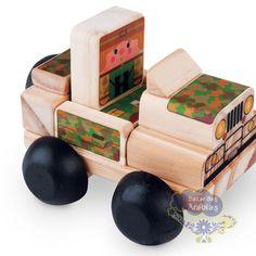 Meu Jipe, Meu Jipe Kitopeq, brinquedos kitopeq, jipe de madeira, carrinho de…