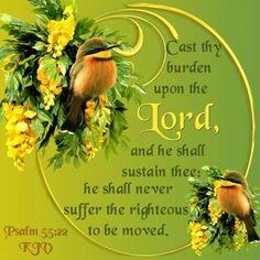 Psalms 52:22