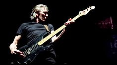 Bande-annonce Roger Waters The Wall - Roger Waters The Wall, un film de Roger Waters avec Roger Waters, Liam Neeson.