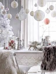 Resultado de imagen para decoracion mesas