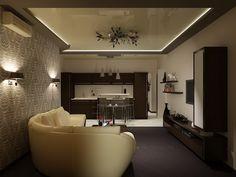 zone_oneroom-flat_8