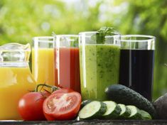 The Detox Diet is a Natural Weight Loss Method for YOU to Lose 4 to o. Weight Loss Help, Lose Weight, 14 Day Detox, Flat Belly Detox, Bebidas Detox, 30 Diet, Small Meals, Canal E, Losing 10 Pounds