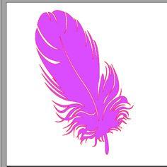 scrapbooking carterie silhouette cameo tuto astuce scrap image tube numérique creation