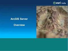 Webinar: ArcGIS 10.3 - What's New?