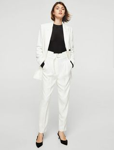 https://shop.mango.com/us/women/pants-straight/belt-wool-trousers_11027033.html?c=02&utm_source=2299623&utm_medium=affiliate&utm_campaign=CJ