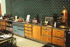 die besten 25 hausnummernschild ideen auf pinterest hausnummern moderne adressnummern und. Black Bedroom Furniture Sets. Home Design Ideas