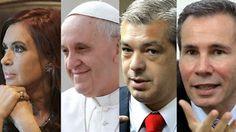 NOTICIAS VERDADERAS: EL DÍA QUE CRISTINA KIRCHNER PENSÓ EN RENUNCIAR Y ...