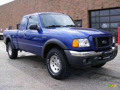 ford-ranger-2005-8.jpg (1024×768)