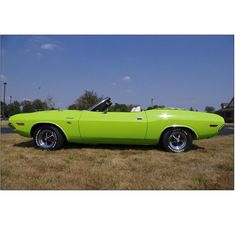409 best tenth pick 1970 cuda convertible images in 2019 american rh pinterest com