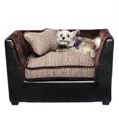 Ultra Plush Modern Bed, $120, now featured on Fab. If I was wealthy.......