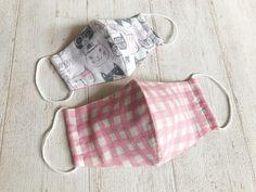 Diy Mask, Diy Face Mask, Sewing Tutorials, Sewing Patterns, Bichon Dog, Mask Design, Reusable Tote Bags, Handmade, Crafts