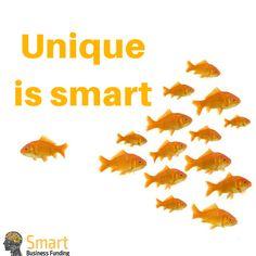 Smart is ...
