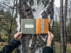 Skrytki - © Mateusz Wysocki / Agata Królak