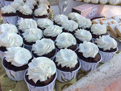 Ζαχαροπλαστείο Μελίνα Desserts, Food, Tailgate Desserts, Deserts, Essen, Postres, Meals, Dessert, Yemek