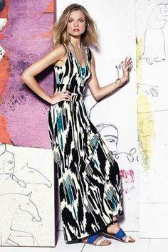 a0a3bd787c84a 11 Best Maxi Dresses.. images | Maxi dresses, Revolve clothing, Maxi ...