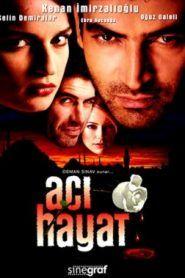La Vida Amarga Gautam Rode, Romantic Series, Audio Latino, Uk Tv, Beautiful Men Faces, Tv Channels, Online Gratis, Best Tv Shows, Turkish Actors