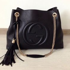 Gucci Handbag Designer Fashion Style